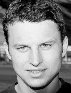 Andrzej Niedzielan