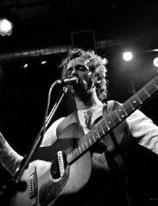 Sean Hayes (musician)