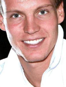Tomás Berdych