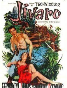 Jivaro