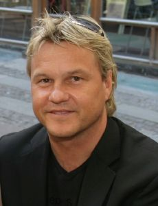 Tommy Christensen