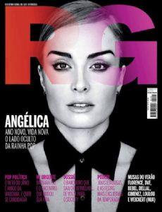 RG Vogue