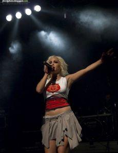Alya (singer)