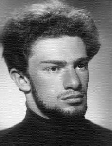 Boris Tsirelson