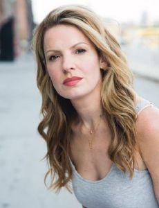 Kate Arrington