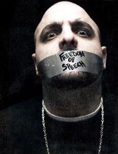 Prozak (rapper)