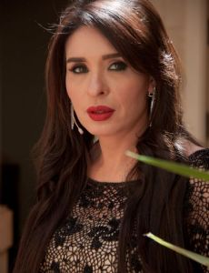 Dina Talaat