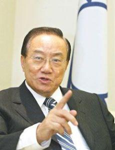 John Kuan