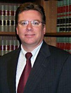 Michael A. Ross