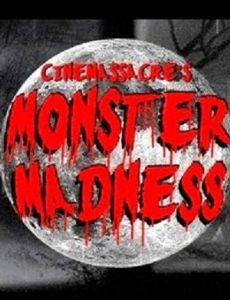 Cinemassacre's Monster Madness