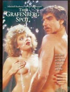 The grafenberg spot (1985)