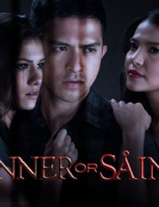 Sinner or Saint