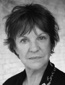 Angela Morant