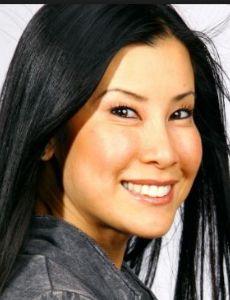 Lake city reporter headlines for dating