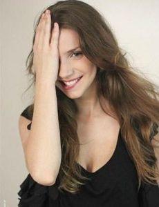 Giselle Bonaffino