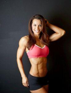 Jelena Abbou