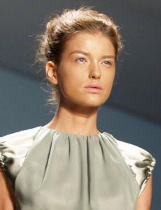Nataliya Gotsiy