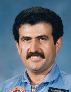 Abdulmohsen Al-Bassam