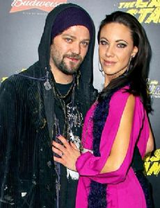 Who is bam margera dating now