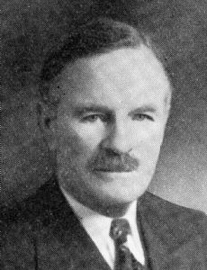 Fred R. Zimmerman