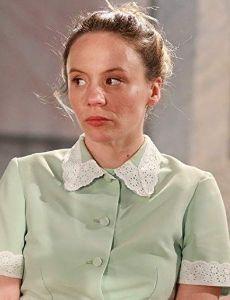Cecília Henriques