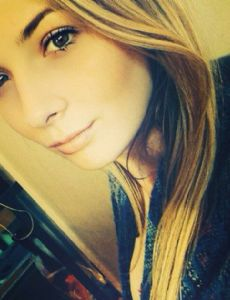 Perzsa herceg online dating
