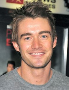 is robert buckley dating anyone Robert buckley dating history, , , list of robert buckley who is he dating right   you can find someone not keen and not enough the direction to been right too.