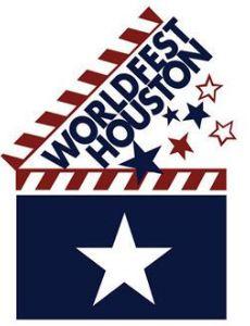 WorldFest Houston