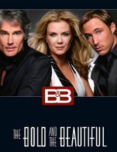 The Bold And The Beautiful 1987 Cast And Crew Trivia