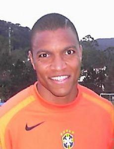 Dida (goalkeeper)