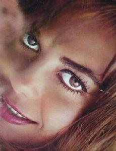 Natalie Wood