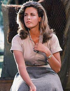 Nicolette Scorsese Wikipedia