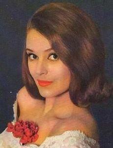 Béatrice Altariba