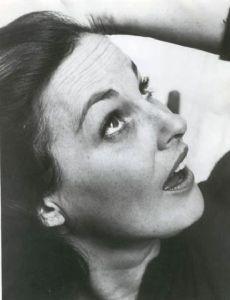 Lorraine Chanel