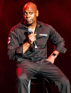 chappelle s show cast members list famousfix chappelle s show cast members list