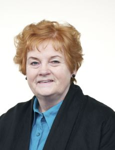 Rosemary Butler (politician)