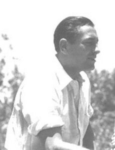 Robert Kenaston