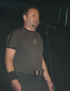 Marko Perković