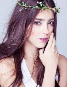 Viviana Serna Ramirez