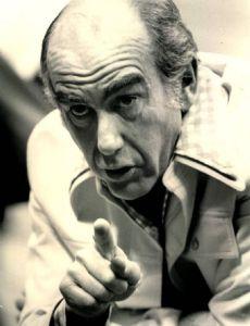 Jack Ramsay