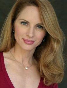 Karen Lorre