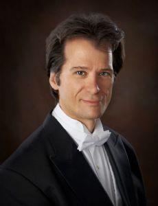 Kristian Alexander