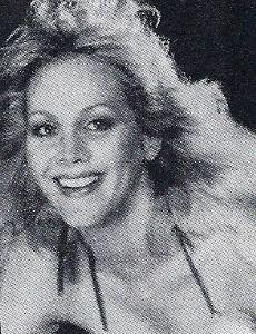 Jamie Ellen