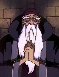 Rabbi Loew