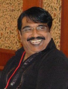 Cochin Hanifa