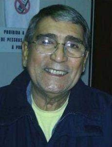Dino Santana