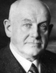 Gunther Quandt