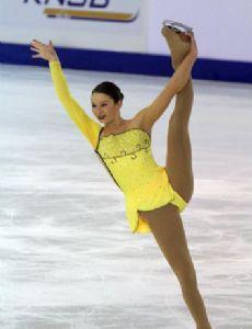 Kate Charbonneau