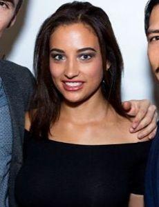 Tatum Miranda