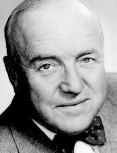 William Frawley